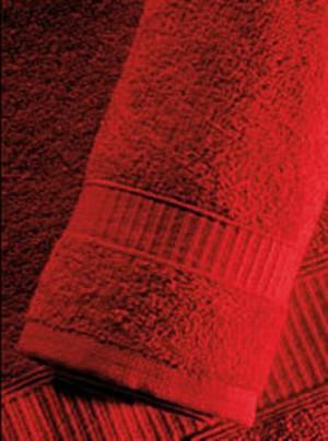 Asciugamani caleffi minorca casa da sogno vendita on for Asciugamani caleffi