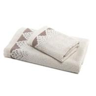 Casadasogno negozio online di biancheria per la casa for Asciugamani caleffi