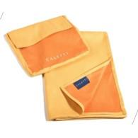 Asciugamani casa da sogno vendita on line di biancheria for Asciugamani caleffi