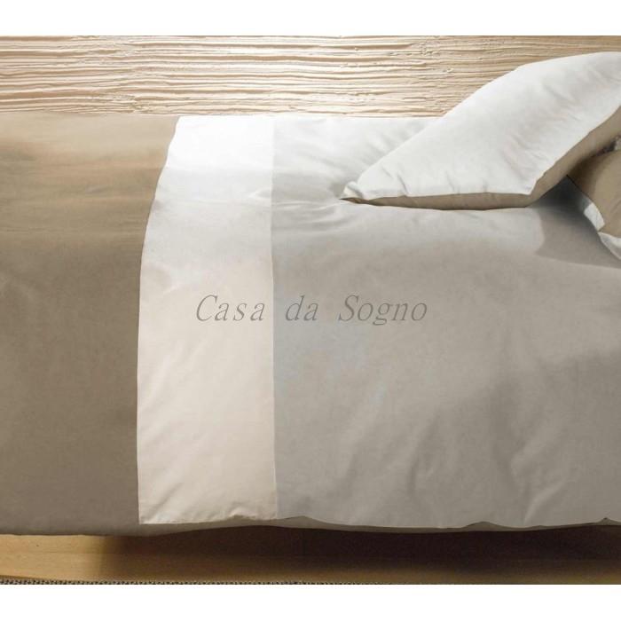 Ikea piumini letto ebay divano letto ikea divano letto - Copripiumino ikea una piazza e mezza ...