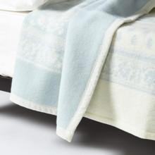 new product ac83e 3ad0b Coperte Lanerossi - Vendita online di coperte, singole ...