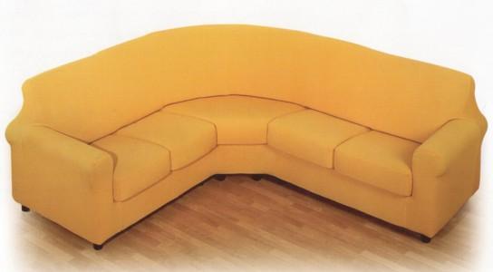Copridivani per divani ad angolo 28 images copridivani - Copridivano angolare cuscini fissi ...