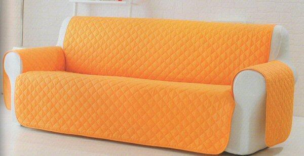 Copripoltrona o copridivano genius natural vendita online di biancheria per la casa - Copripoltrona letto ...