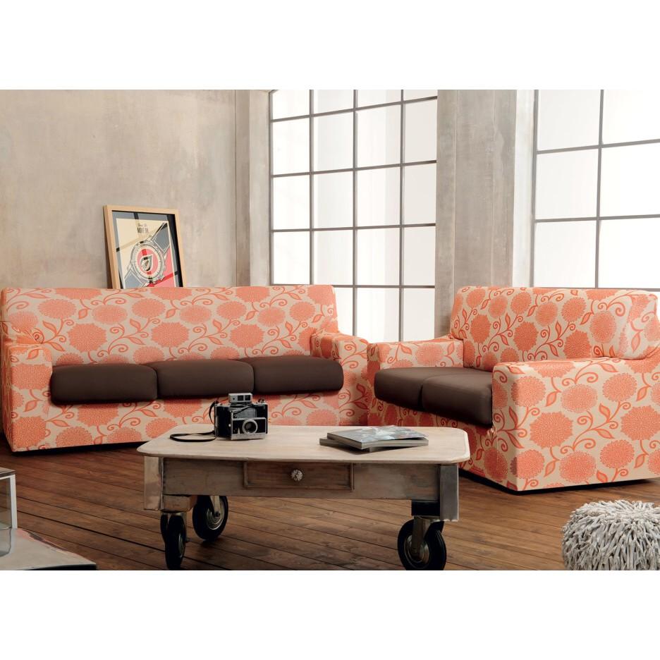 Copridivano per divano in pelle good copridivano with - Copridivano ad angolo ...