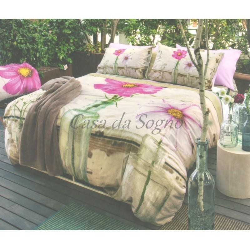 Best Offerte Copripiumini Matrimoniali Ideas - Home Design Ideas ...