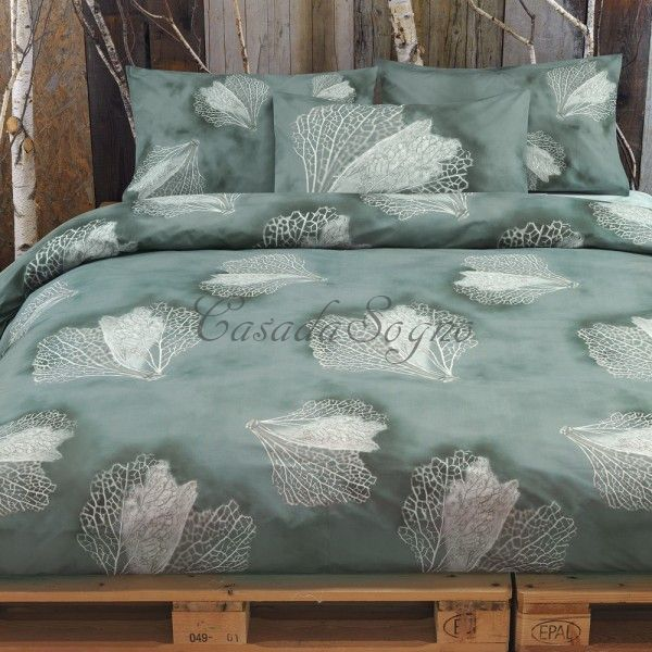 tappeti camera da letto zucchi tappeto bagno zucchi