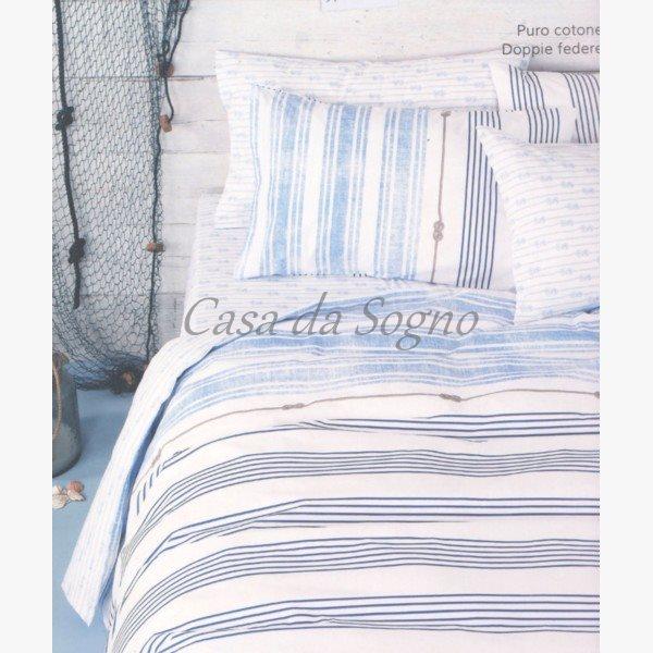 copripiumini singoli - vendita online di biancheria per la casa - Sacco Copripiumino Singolo Zucchi
