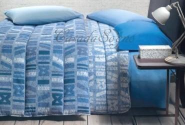 Biancheria da letto vendita on line di biancheria per la - Biancheria casa on line ...
