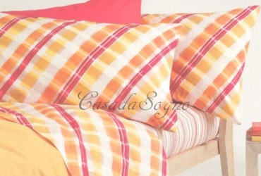 Biancheria da letto vendita on line di biancheria per la - Biancheria per il letto on line ...
