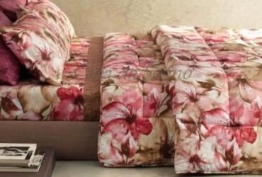 Biancheria da letto vendita on line di biancheria per la - Biancheria per la casa vendita on line ...