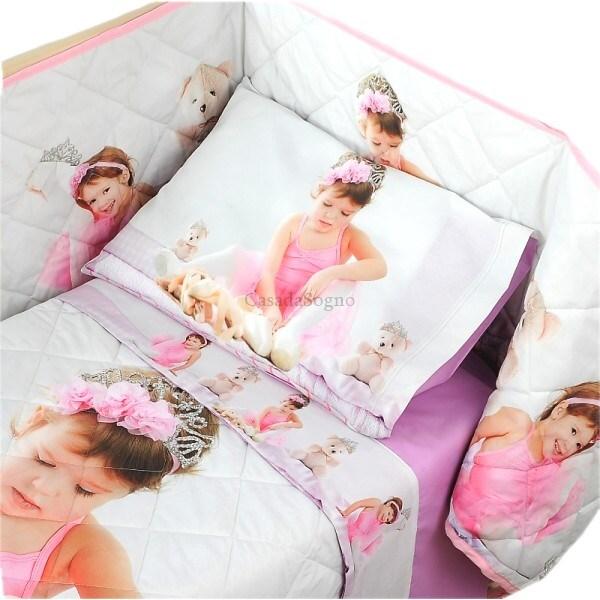 Per lenzuola descrizione bedroom completo lenzuola for Bordi per lenzuola