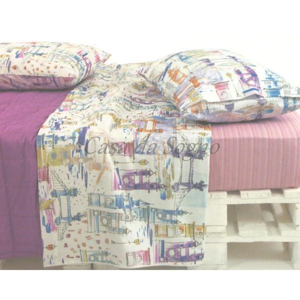 Abbigliamento di moda i vostri sogni marche di lenzuola - Piumini zucchi prezzi ...