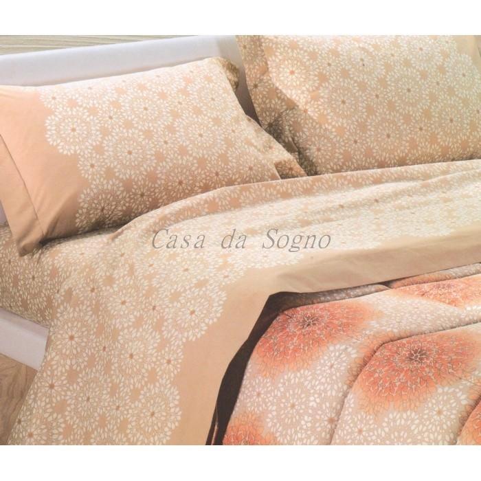 Beautiful Offerte Lenzuola Matrimoniali Images - ferrorods.us ...