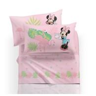 Lenzuola Delle Principesse Disney.Biancheria Per La Casa Disney Caleffi In Vendita Online Casadasogno