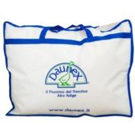 Piumini e piumoni singoli daunex molina caleffi gabel for Piumoni singoli caleffi