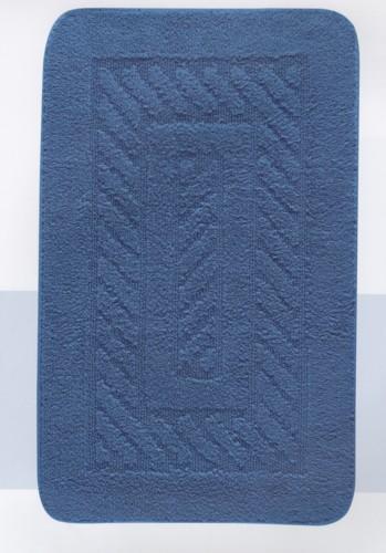 Set tappeti bagno gabel carre casadasogno - Set tappeti per bagno ...