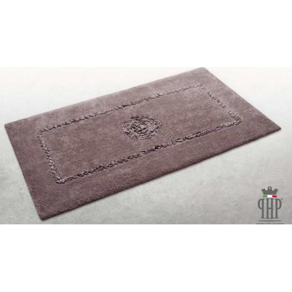Tappeti marocco vendita on line idee per il design della casa - Tappeti moderni bagno ...