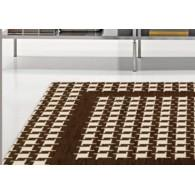tappeti - vendita online di biancheria per la casa