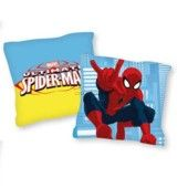 Cuscino Spiderman
