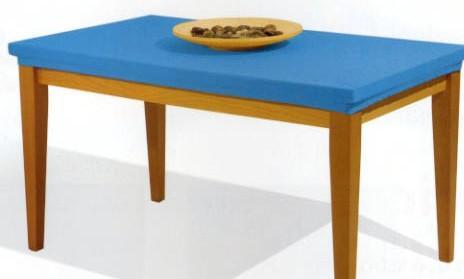 Copritavola genius casadasogno - Mollettone per tavolo ...