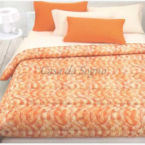 Trapunte da letto matrimoniale idee di design per la casa - Biancheria per il letto on line ...