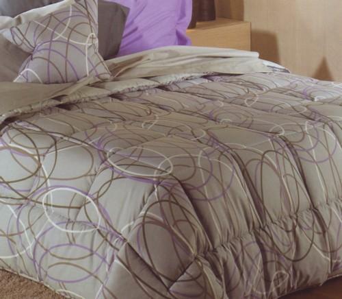Trapunte per letto singolo decora la tua vita for Trapunte caleffi