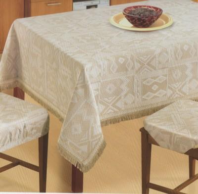 Copritavolo rettangolare elegante m canisme chasse d 39 eau wc - Tovaglia per tavolo ovale ...